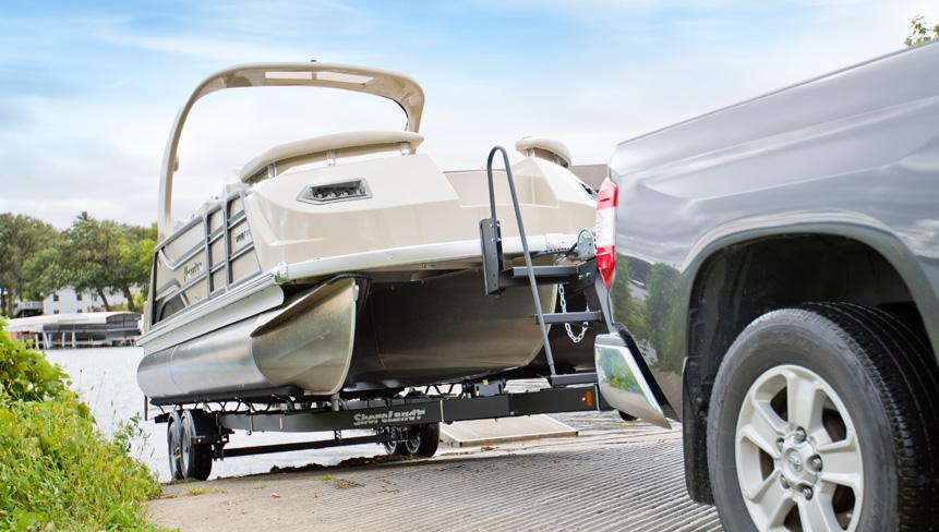shoreland r shoreland r rh shorelandr com shorelander boat trailer wiring harness shorelandr boat trailer wiring harness